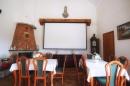 Zdjęcie 33 - Rezydencja Elżbiecin - okolice Buska-Zdrój