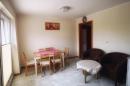 Zdjęcie 39 - Rezydencja Elżbiecin - okolice Buska-Zdrój